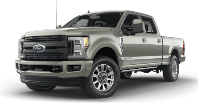 New 2019 Ford Superduty Limited Truck For Sale/Lease Rochester, NY